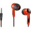 DEFENDER In-ear headphones Basic 604