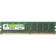 CORSAIR DDR2 800 MHz 2GB 240 DIMM