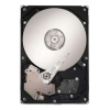 SEAGATE Surveillance 7200 2 TB HDD