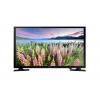 SAMSUNG 32inch FHD TV UE32J5000AWXBT