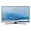 SAMSUNG 55inch LED TV UE55KU6072UXXH