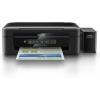 EPSON L365 Inkjet MFP printer Wi-Fi