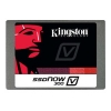 KINGSTON SSDNow 240GB V300 SATA3 6,4cm