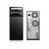 LENOVO E73 TWR H81 i7-4790s 8GB 1TB HS