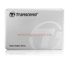 TRANSCEND SSD220S SSD 120GB internal