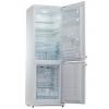 SNAIGE Refrigerator RF34NM-P10026
