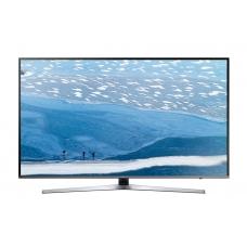 SAMSUNG 40inch UHD TV UE40KU6472UXXH