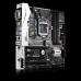 ASROCK B250M Pro4 LGA1151 mATX