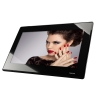 HAMA 156SLPFHD Digital Photo Frame 39.60