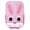 HAMA Rabbit Sleeve for Tablets up