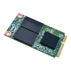 INTEL SSD 530 Series 120GB mSata