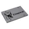 KINGSTON 120GB SSDNow UV400 SATA3 2.5i