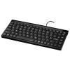 HAMA Slimline Mini-Keyboard SL720 LT/RU