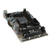 MSI A68HM-P33 V2 AMD FM2+ mATX DDR3 MB