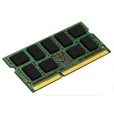 KINGSTON 4GB 2133MHz DDR4 Non-ECC CL15