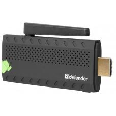 DEFENDER Smart-TV box Smart Android HD2