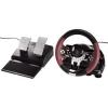 HAMA RACING WHEEL THUNDER V5 FOR PS3