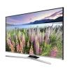 SAMSUNG 43inch FHD TV UE43J5502AKXXH