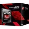 AMD A10 7870K Black Edition Quiet FM2+