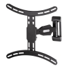 HAMA FULLMOTION TV Wall Bracket 1star XL