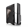 THERMALTAKE Versa N21 Midi Tower