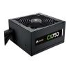 CORSAIR Builder Series CX 750 Watt
