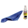 HAMA TV CLEANING KIT, 45 ML, COMPACT