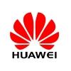 HUAWEI Hard Disk 300GB SAS 6.0Gb/s 10000