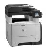 HP LJ Pro 500 MFP M521 dn