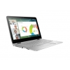 HP Spectre Pro x360 G2 UMA i5-6200U 8GB