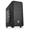 THERMALTAKE Versa H25 Window Midi Tower