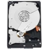 WD RE 4TB 3.5in SATA3(6Gb/s) 7.2K 64MB