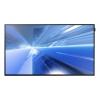 SAMSUNG DM55E 55inch Wide 16:9 LED