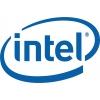 INTEL Core I7-6700 3,4GHz LGA1151 Box