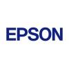 EPSON SINGLEPACK ULTRACHROME GS2 BLACK T