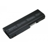 MARATHON NB battery HP NC6120 NC6100