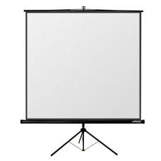 REFLECTA CR-LINE TRIPOD 200X200CM BLACK