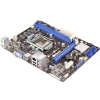ASROCK S1155 H61 USB2 GLE D-Sub MATX
