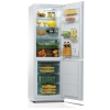 SNAIGE RF34SM-P100273 ICE LOGIC refriger