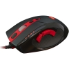 DEFENDER Wired gaming mouse TITANOBOA