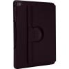 TARGUS iPad 5 Versavu Case Purple