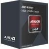 AMD Athlon X4 860k BE 4C 95W FM2+ 4M 4.0