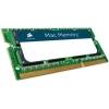 CORSAIR DDR3 8GB 1066Mhz Apple Sodimm