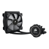 CORSAIR Water Cooling Hydro Series H75
