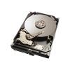 SEAGATE Desktop SSHD 2TB SATA 6Gb/s