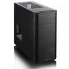 FRACTAL DESIGN Core 2500 Black