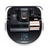 SAMSUNG Vacuum cleaner VR20H9050UW/SB