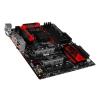 MSI Z170A GAMING M5 LGA1151 ATX DDR4