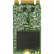 TRANSCEND MTS400 512GB SSD M.2 SATA 6Gbs