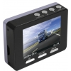 DEFENDER Car-DVR Car vision 5015 FullHD